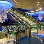 Facts_About_The_Astounding_Dubai_Metro_Network_3
